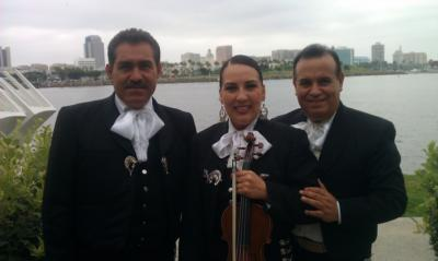 Mariachi Espuelas De Mexico | Anaheim, CA | Mariachi Band | Photo #19