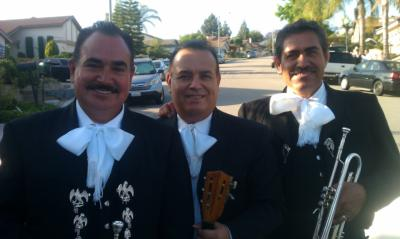 Mariachi Espuelas De Mexico | Anaheim, CA | Mariachi Band | Photo #22
