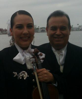 Mariachi Espuelas De Mexico | Anaheim, CA | Mariachi Band | Photo #17