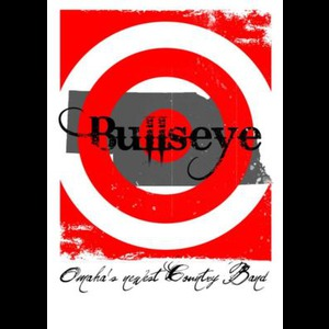 BULLSEYE - Country Band - Omaha, NE