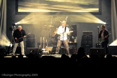 Southbound | Riverside, CA | Classic Rock Band | Photo #10