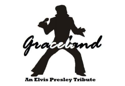 Graceland | San Diego, CA | Tribute Band | Photo #15
