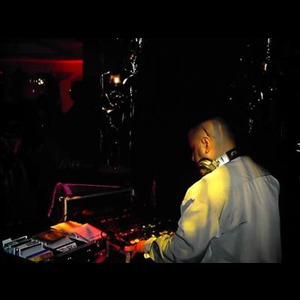 Miami Latin DJ | Party Master Dj's