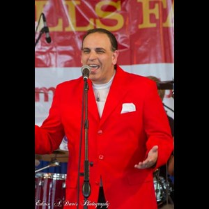 Ossining Emcee | DEREK EVAN ENTERTAINMENT LLC- DJ's & More!
