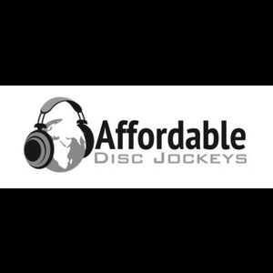Affordable Disc Jockeys - DJ - Highland, IN