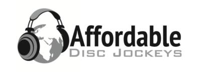 Affordable Disc Jockeys's Main Photo