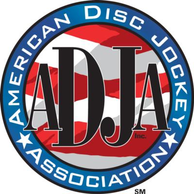 Affordable Disc Jockeys | Highland, IN | DJ | Photo #3