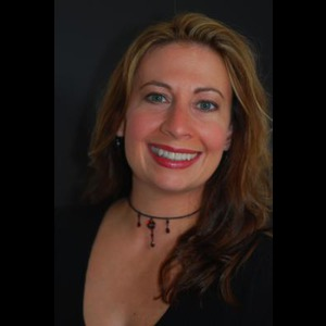 Norwalk Jazz Singer | Barbara Harris Kovacs