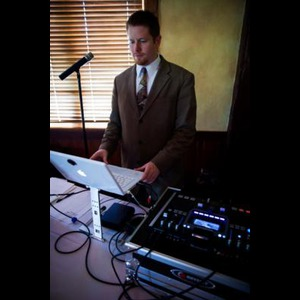 Enterprise Bar Mitzvah DJ | JC Productions