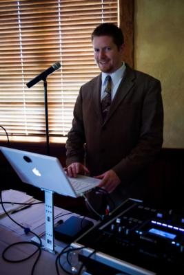 JC Productions | New Smyrna Beach, FL | DJ | Photo #6