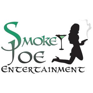 Smokey Joe Entertainment - Dance Group - West Hollywood, CA