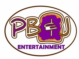 PB&J Entertainment  - Balloon Twister - Charlotte, NC