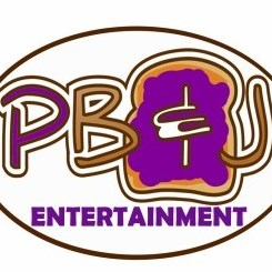 Caldwell Clown | PB&J Entertainment