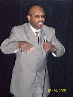 Kurt Green ***Clean Comedy For Everyone**** | Augusta, GA | Comedian | Photo #8