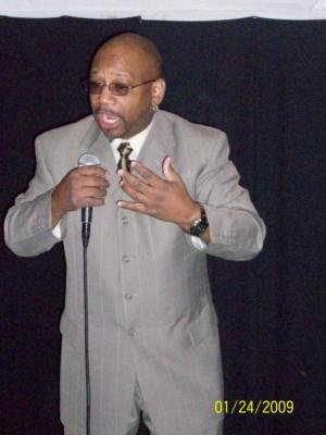 Kurt Green ***Clean Comedy For Everyone**** | Augusta, GA | Comedian | Photo #10