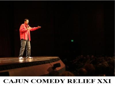 Marvin Lee | Las Vegas, NV | Comedian | Photo #24