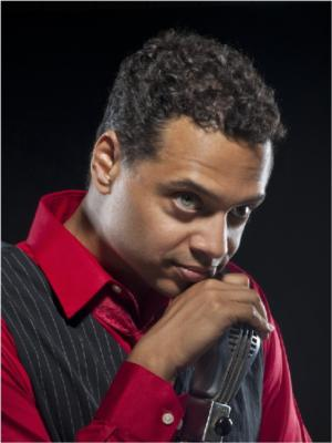 Marvin Lee | Las Vegas, NV | Comedian | Photo #25
