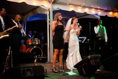 1st Generation Band | Atlanta, GA | Motown Band | Photo #4