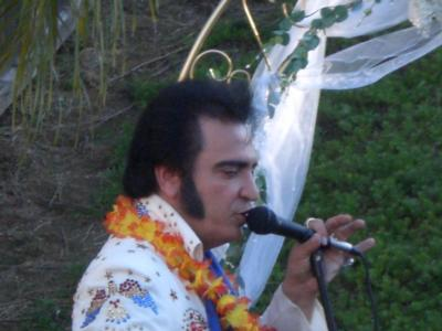 Paul Monroe - New York's #1 Elvis Entertainer | Medford, NY | Elvis Impersonator | Photo #15