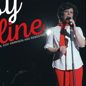 Grandville 50s Band | Remembering Patsy Cline feat. Judy Harrison