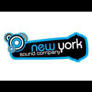 Hedgesville Party DJ | New York Sound Company