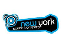 New York Sound Company | Hagerstown, MD | DJ | Photo #1