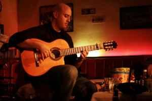 Spanish Guitarist - Flamenco Guitar - Classical | Brooklyn, NY | Flamenco Guitar | Photo #7