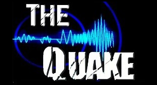 The Quake - Dance Band - Plymouth Meeting, PA