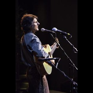 Medford Folk Singer | William Florian / Formerly New Christy Minstrels