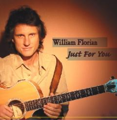 William Florian / Formerly New Christy Minstrels | Sebastopol, CA | 60s Singer | Photo #4