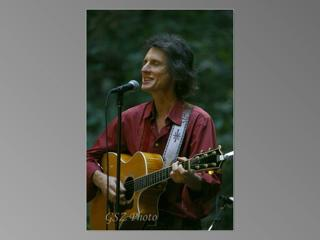 William Florian / Formerly New Christy Minstrels | Sebastopol, CA | 60s Singer | Photo #7
