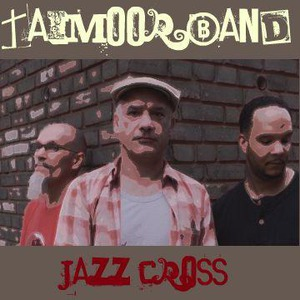 Stevenson Jazz Trio | Taimoor Band