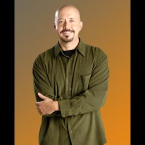 Sun Valley Comedian | Ron J. Ruhman - Clean Corporate Comedian