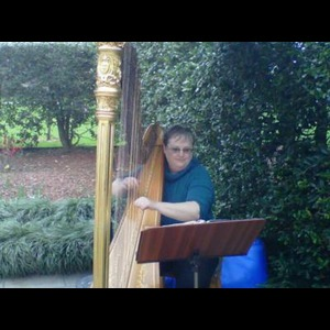 Garland Classical Singer | Sara's Songs & Strings