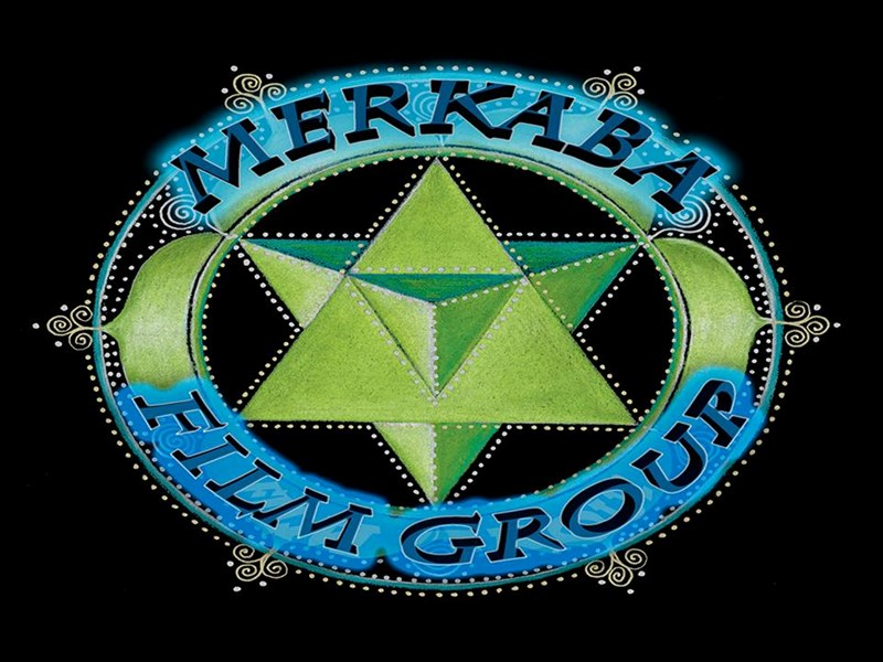 The Merkaba Film Group - Videographer - Asheville, NC