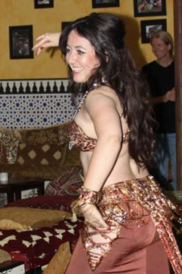 Janim | Pittsburgh, PA | Belly Dancer | Photo #9