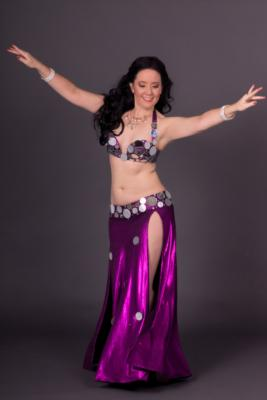 Janim | Pittsburgh, PA | Belly Dancer | Photo #13