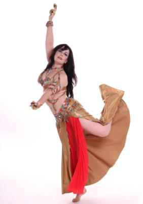 Janim | Pittsburgh, PA | Belly Dancer | Photo #19