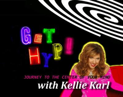 Hypnotist Kellie Karl | Las Vegas, NV | Hypnotist | Photo #2