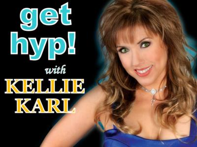 Hypnotist Kellie Karl | Las Vegas, NV | Hypnotist | Photo #6