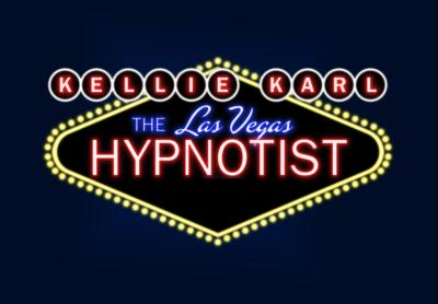 Hypnotist Kellie Karl | Las Vegas, NV | Hypnotist | Photo #5