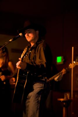 Bucking Horse | Monroe, WA | Cover Band | Photo #13