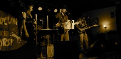 Bucking Horse | Monroe, WA | Cover Band | Photo #17