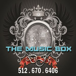 Wrightsboro Latin DJ | The Music Box DJ's