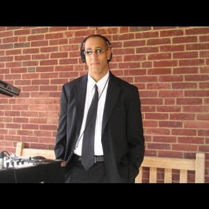 Frederick Club DJ | Dj Lew Productions Inc.