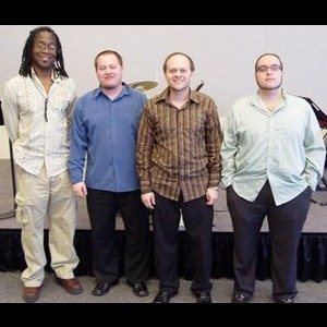 Mohave Valley Funk Band | Shapiro Project