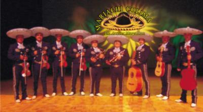 Mariachi Colima | Oakland, CA | Mariachi Band | Photo #12