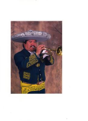 Mariachi Colima | Oakland, CA | Mariachi Band | Photo #14