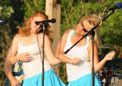 CONCH REPUBLIC  | Lexington, KY | Beach Band | Photo #19