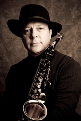 Clyde Wheatley | Holden, MA | Jazz Saxophone | Photo #5